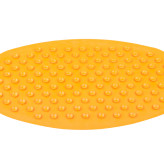 Grippy Anti Slip Mat