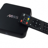 Maak je smart-tv nog slimmer met een android tv box!